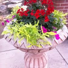 lafayette florist lafayette florist gift shop garden ctr 42 photos 25 reviews