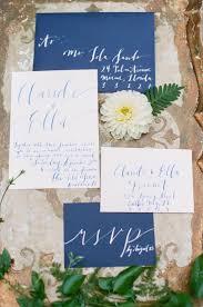 restoration hardware bridal gift registry restoration hardware wedding styled shoot trendy