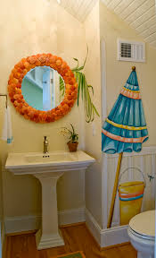 wall stencil designs for painting bathroom eclectic with wood