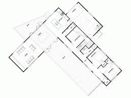 l shaped apartment floor plans review l shaped house plans modern plan bathroom floor sm