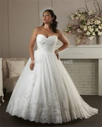 rental wedding dresses stylish plus size wedding dress rental 2018 wedding dresses 2018
