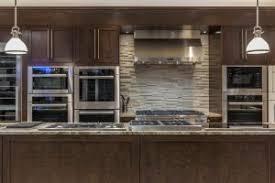 kitchen appliances brands top kitchen appliances daniels design u0026 remodeling ddr