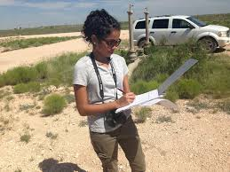 Blm Maps New Mexico by Colleen Cepero Blm New Mexico Intern Bureau Of Land Management