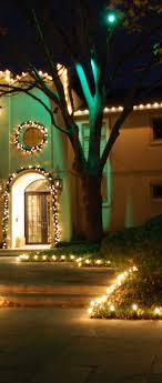 simple outdoor christmas lights ideas easy outdoor christmas lights ideas lighting ideas easy outdoor