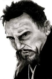 ra u0027s al ghul batman begins by spacepopeii on deviantart