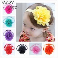 headbands for babies online get cheap fancy headbands for babies aliexpress