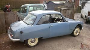 vintage citroen cars bijou classic car