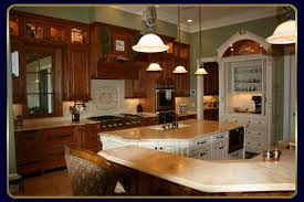 Custom Built Kitchen Cabinets by Welcome To Custom Wood Designs Custom Kitchen Cabinets Custom