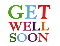 get well soon cards free get well soon images free clip free clip