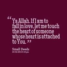 marriage quotes quran quran quotes about also quotes about loving yourself also top