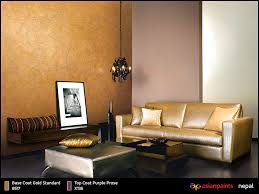 royale play asian paints specials trendy interior ideas
