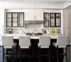 are black and white kitchens in style black white kitchens granite transformations