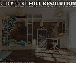 nautical home decorating ideas best decoration ideas for you