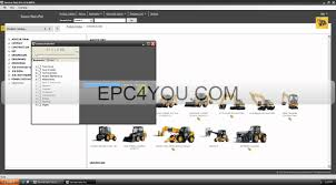 jcb service manuals 2013 youtube
