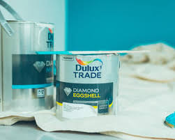 dulux trade paint expert 5 reasons to try dulux trade diamond