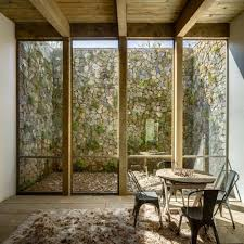 likeness of top ten modern home design top 10 modern house design of 2016 decorating ideas