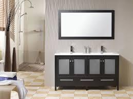 bathroom bathroom cabinet doors 17 bathroom cabinet doors