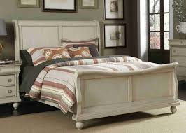 Chic Bedroom Ideas What Is Rustic Chic Bedroom Colors Decorating Ideas For Living