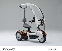 Canopy Plural canopy trike tricycles pinterest canopies