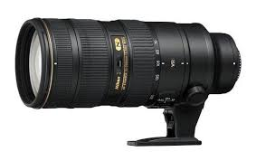wedding photography lenses 9 answers what are the best nikon lenses for wedding photography