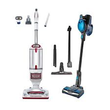 shark rocket ultra light upright stick vacuum shark professional rotator vacuum shark rocket ultra light upright