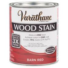 barn red paint the home depot