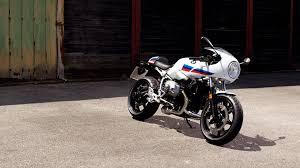 bmw motorrad r nine t r ninet racer