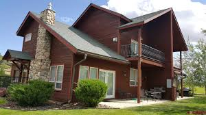 pagosa springs real estate experts pagosa springs realty in co