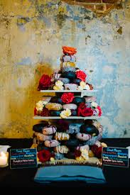 wedding cake hashtags how to hashtag your wedding s kuzma photography
