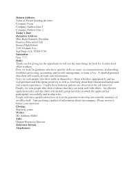Full Block Letter Format Example by 9 Best Images Of Full Block Letter Format Document Full Block