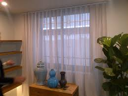 Curtain Fabric Shops Melbourne A U0026b Interiors Domestic And Commercial Soft Furnishing Specialists