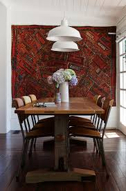 Hanging Rugs On A Wall Rugs On Walls