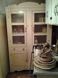 1930 Kitchen Cabinets 1930s Kitchen Lapsim Us