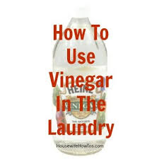 how to use vinegar to get rid of hair dye best 25 vinegar for laundry ideas on pinterest vinegar laundry