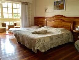 chambre d hote cilaos 974 chambres d hôtes le bois chambres d hôtes cilaos