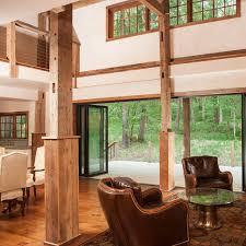 interior design studio hendrixson u0027s furniture