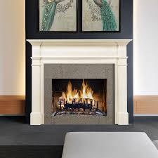Custom Fireplace Surround And Mantel Interior Design Custom Fireplace Mantels By Mantels Direct Design