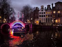 the lights fest ta 2017 amsterdam light festival 2017 nov 30 jan 21 your little