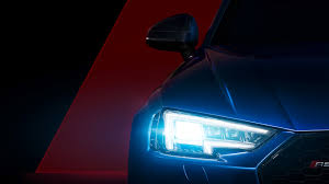 audi matrix headlights rs 4 avant u003e a4 u003e pradžia