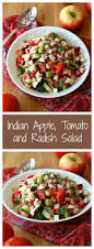 92 best india fasting food images on pinterest indian recipes