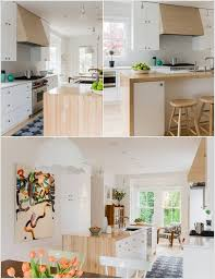 how to make an island for your kitchen make your kitchen island interesting and cool