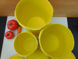100 antique kitchen canisters vintage corning ware spice of antique kitchen canisters tupperware yellow servalier 3 set vintage kitchen canister