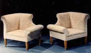 Napoleon Chair 6 Jpg