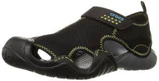 crocs men u0027s shoes sandals reasonable sale price crocs men u0027s shoes