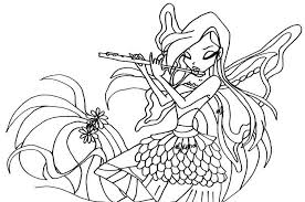 harmonix coloring pages