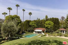cecil b demille estate angelina jolie buys the cecil b demille mansion celebrity