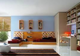 Toddler Boy Bedroom Furniture Best Toddler Bedroom Sets Design Ideas U0026 Decors