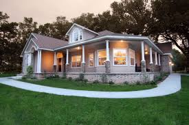 house plans with wrap around porches home plans with wrap around porches new collection wrap around porch