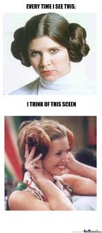 Leia Meme - princess leia by phalira meme center