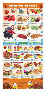 family foods warrenville weekly ad best food 2017